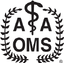 Certified by The American Association of Oral and Maxillofacial Surgeons (AAOMS)